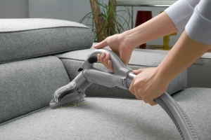 carpet cleaning services in Phoenix area